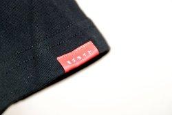 画像4: Tシャツ アクアマリン ブラック S